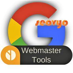Google Webmaster Tools Neden SEO İçin Önemlidir? | Kurumsal Seo Hizmetleri ve SEO danışmanlığı