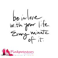 Pinkpreneurs creates virtual and in person opportunities for entrepreneurial women to collaborate and build relationship to succeed and prosper in business. Calm Down Corner, Self Confidence, Girl Boss, The Help, Motivational Quotes, Encouragement, Love You, Positivity, Coffee