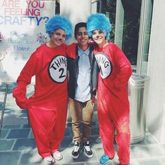 Photos: Karan Brar At The Milk   Bookies 10th Annual Story Time Celebration April 19, 2015 - Dis411