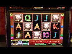 Übersicht der TOP Lizensierten Online Casinos & Mehr ►Book of Ra Casino:  ◄ Die Nr. 1 von Allen ►Magie Merkur Platin-Casino: ◄ ►Novoline Casino:  ◄(BRAND NEU 2015) ------------------------------------------------------------------------------------------- ► Link anklicken ► Registieren ► Kostenlos Spielen►Einzahlen ► Bonus sichern ► Gewinnen!!! --------------------------------------------------------------------------