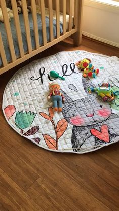 Baby Life Hacks, Baby Boy Rooms, Baby Girl Toys, Room Baby, Baby Time, American Crafts, Baby Room Decor, Baby Room Themes, Cool Baby Stuff