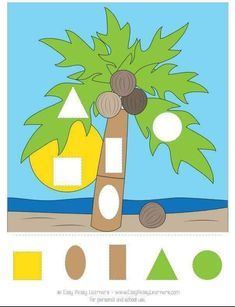 "Educational games for children ""Patches"" Kindergarten Math Games, Preschool Learning Activities, Summer Activities For Kids, Infant Activities, Book Activities, Teaching Kids, Free Preschool, Fun Worksheets For Kids, Letter Worksheets For Preschool"