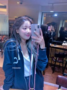 Extended Play, South Korean Girls, Korean Girl Groups, April Kpop, Girl Outfits, Fashion Outfits, Beautiful Asian Girls, Ulzzang Girl, Daily Fashion