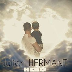 Hero by Julien HERMANT. From the album The Ultim8 Style