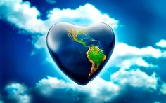 Happy Earth Day Images and Pictures : Hey there are you looking for some of the best Happy Earth Day Images and Pictures ?