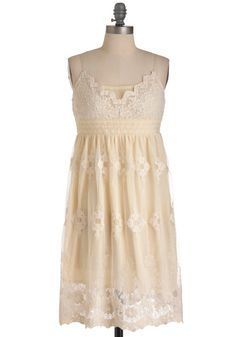Bashful Beauty Dress, #ModCloth, not available anymore