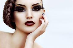 Google Image Result for http://www.bellydanceharem.com.au/images/MakeupArtistry/home_img1.jpg