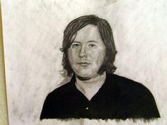 Grady Sandlin by Gollumina.deviantart.com