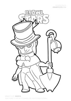 Mortis #brawlstars #howtodraw #coloringpages #fanart #brawlstarsmemes #brawlstarsfanart #brawlstarsgame Star Coloring Pages, Coloring Sheets For Kids, Coloring Pages To Print, Free Printable Coloring Pages, Boy Coloring, Fire Image, Goods And Services, Sailor Moon, Art Drawings