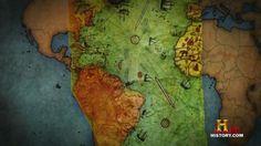 reis map -