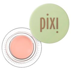 Pixi By Petra Correction Concentrate 0.10 oz - Brightening Peach : Target