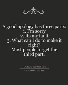 Love quotes moving on - quotes of the day Love Sayings, Life Quotes Love, New Quotes, Quotes To Live By, Motivational Quotes, Funny Quotes, Inspirational Quotes, Qoutes, Whats Love Quotes
