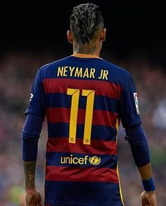 30.01.16 Barcelona 2 - 1 Atlético de Madrid !! #Neymar #Fcbarcelona #LaLiga !! ⚽