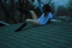Find images and videos about girl, grunge and indie on We Heart It - the app to get lost in what you love. Fotografia Grunge, Inspiration Photoshoot, Couple Tumblr, Grunge Couple, Style Indie, Videos Instagram, Grunge Photography, Dark Photography, Mori Girl