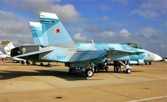164691  F/A-18C  VFC-12 AF-14
