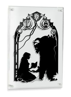 Hey, I found this really awesome Etsy listing at https://www.etsy.com/listing/270115911/belle-and-beast-beauty-and-the-beast