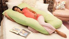 Tips Mudah Atasi Sulit Tidur Saat Hamil - Tips Kesehatan Best Maternity Pillow, Pregnancy Pillow, Fall Pregnancy, Pregnancy Journal, Pregnancy Style, Pregnancy Health, Pregnancy Workout, Pregnancy Tips, Sofa Bed Mattress
