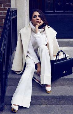 Awesome Megan Markle Style https://fashiotopia.com/2017/05/10/megan-markle-style/ Don't skimp in regards to menswear that looks sharp and fashionable.