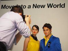 www.olympus.com.au | www.thedigitalshow.com.au