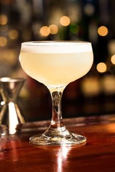 Make your own speakeasy with these classic, Prohibition-era cocktail recipes.