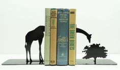 bookends_2