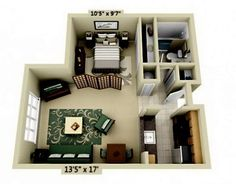 http://foto-interiors.com/uploads/photo/4/3231_l.jpg
