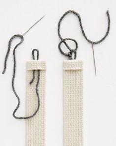 bracelet-closure-howto-for martha stewart beaded cuff bracelets