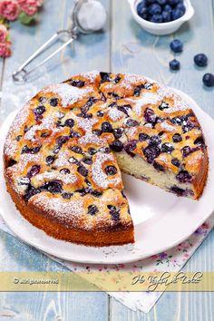Broccoli and coconut cake - Clean Eating Snacks Sweet Recipes, Real Food Recipes, Fresh Fruit Cake, Buckwheat Cake, Confort Food, Best Italian Recipes, Salty Cake, Yogurt Recipes, Savoury Cake