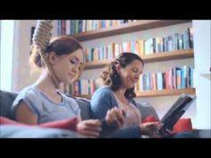 Cyberbullying Video Dutch (Cybersmile) - YouTube