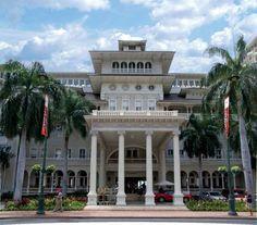 The 9 Best Honolulu Hotels Hale Koa Oahu Hawaii And Hawaii