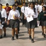 The CBSE Class 12 results for Delhi were announced on Thursday and with the number of students scoring over 95% growing by nearly 3,000