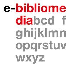 La Suisse, le livre numérique, et les bibliothèques | Enssib