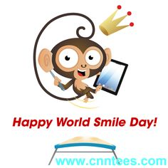 Enjoy Happy World Smile day with CnnTees.com Best Casino Games Sites. Top USA Casinos Online. Home · Top 10 Online Casinos · Best USA Casinos · Casino Bonus Codes