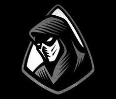 MK Smoke Logo Desing, Game Logo Design, Logo Esport, Mobile Logo, Esports Logo, Skull Logo, Gaming Wallpapers, Photo Logo, Logo Inspiration