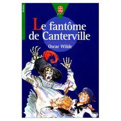 Hachette Jeunesse 1995