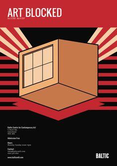 Renee Siminoni / Constructivism Constructivism, Projects, Art, Log Projects, Art Background, Blue Prints, Kunst, Performing Arts, Constructivism Architecture