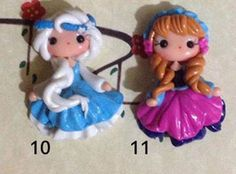 Hey, I found this really awesome Etsy listing at https://www.etsy.com/listing/187008851/1-piece-of-new-elsa-or-anna-frozen
