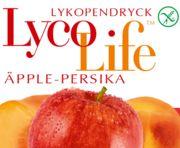 Äpple-persika