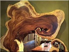 Egyedi tervezésű tölgyfa bútorok - Antik bútor, egyedi natúr fa és loft designbútor, kerti fa termékek, akácfa oszlop, akác rönk, deszka, palló Natural Wood Furniture, Do It Yourself Projects, Canning, Farm Cottage, Cottage Chic, Home Canning, Conservation