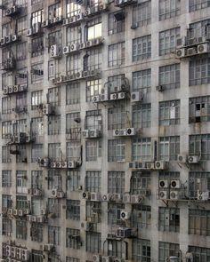 Hong Kong - Imgur