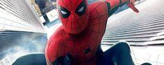 'Spider-Man: Homecoming': Iron Man educa a Spider-Man en el adelanto de la CinemaCon