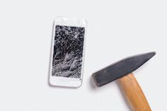 11 things to do with that 'outdated' iPhone