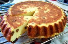 Творожный завтрак: лёгкость на весь день Вкусно! Полезно! Итого на 100 грамм — 111 ккал. Белки- 13. Жиры — #Рецепты #Салаты #Десерты #Мясо #Вкусно #Готовить #Кулинария
