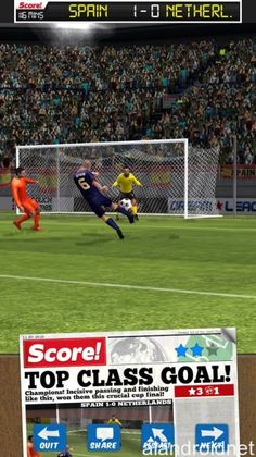 13 Best العاب كرة قدم مهكرة Images Soccer Games Play Hacks