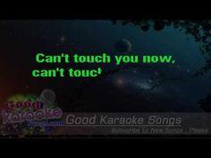 flirting signs he likes you lyrics karaoke lyrics free