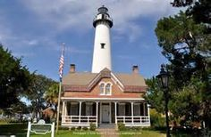 Lighthouses In Georgia and South Carolina - - Yahoo Image Search Results