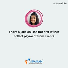 Here are the jokes for our digital marketing team members.