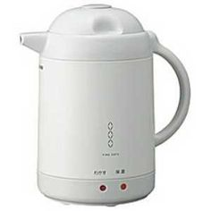 Pot 10L CHCE10WG White Grey ZOJIRUSHI electricity -- See this great product-affiliate link-affiliate link.