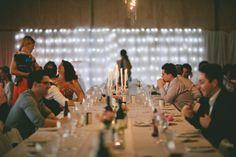 Cheeky Monkey Brewery gorgeous venue, raised deck Raised Deck, Wedding Function, Brewery, Monkey, Wedding Venues, Wedding Reception Venues, Jumpsuit, Wedding Places, Poop Deck