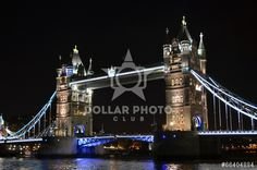 http://www.dollarphotoclub.com/stock-photo/London at night/66404884 Dollar Photo Club millions of stock images for $1 each